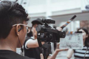 デジタルサイネージ用動画制作のコツを解説-動画制作コストと動画活用法も紹介