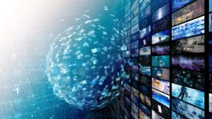 【保存版】デジタルサイネージとは?種類・仕組み・価格・導入事例も紹介